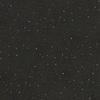 Black Sparkle Quartz Tiles