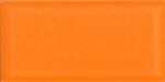 Waterloo Orange Tiles