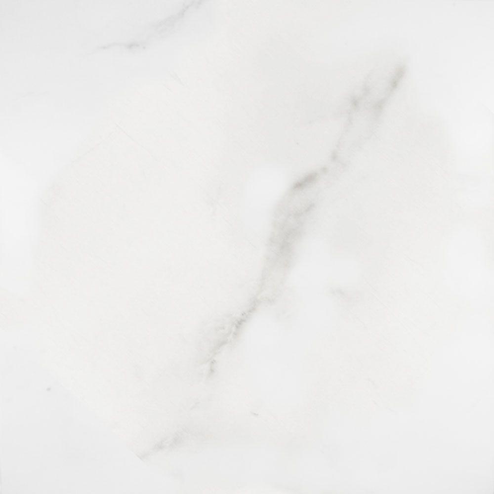 Carrara Gloss Tiles