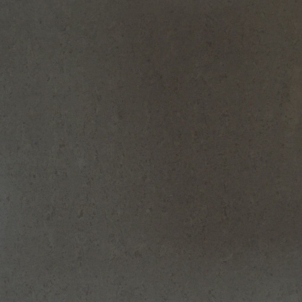 Polished Lichen Grey Stone 60x60 Tile