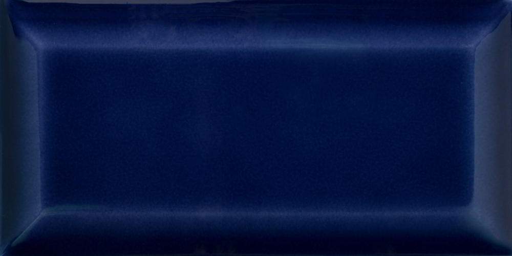 Victorian Blue Tiles Mini Metro 150x75 Tiles 150x75x7mm Tiles