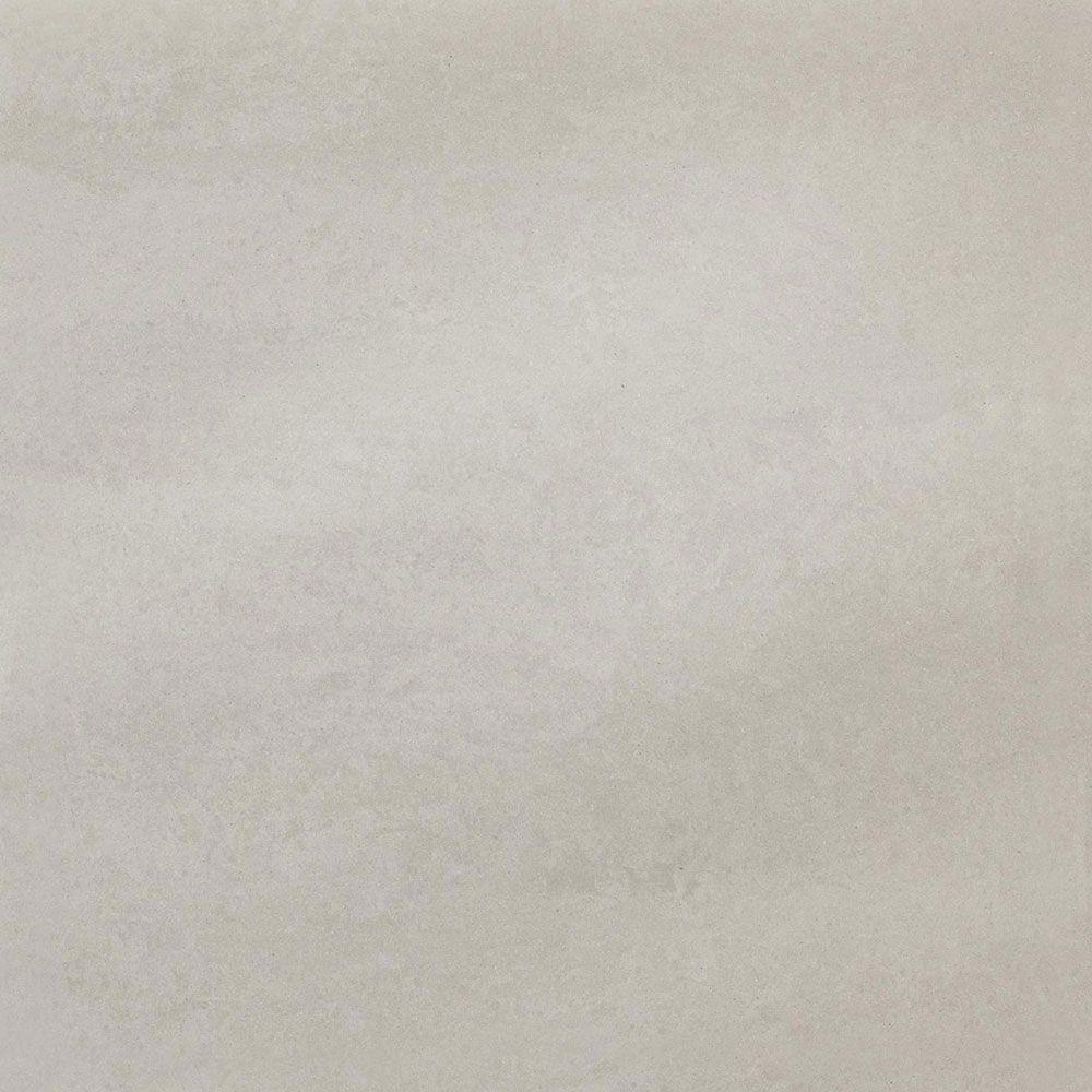 Grey Matt 600x600 Tiles