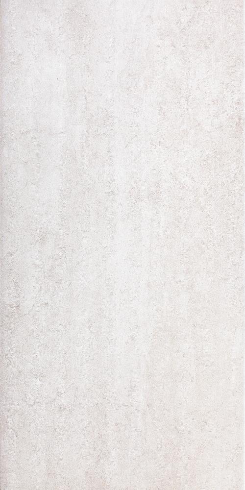 White Sands 60x30 Stone Tiles