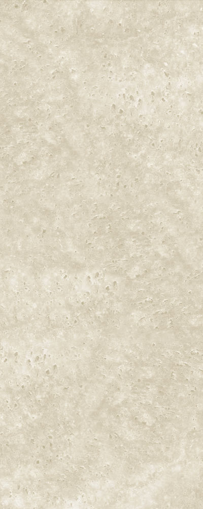 Pearl White Marble Effect Tiles