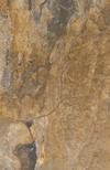 Lockstone Mocha Tiles