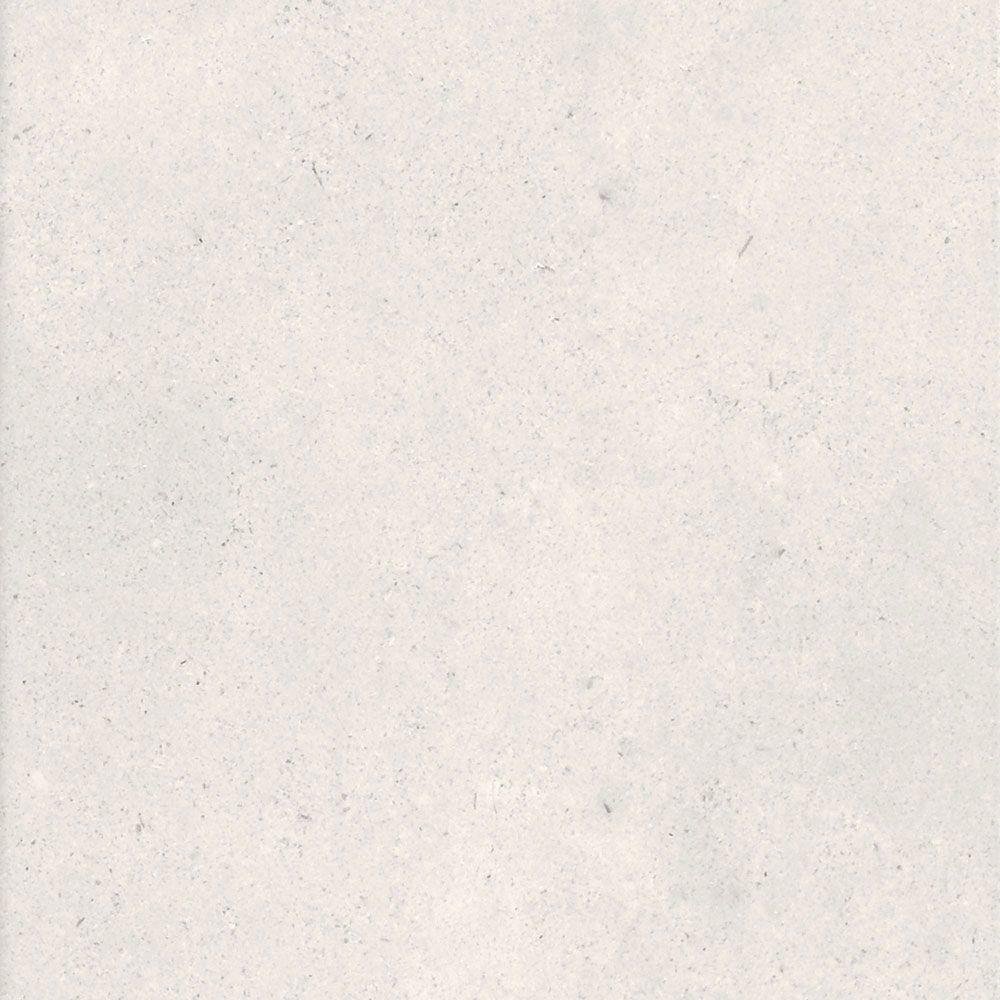 White Floor Anti-Slip Tiles