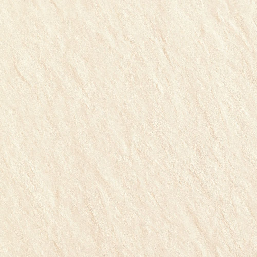 White Structured 600x600 Tiles