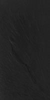 Valley Black Slate Effect 30x60 Tiles