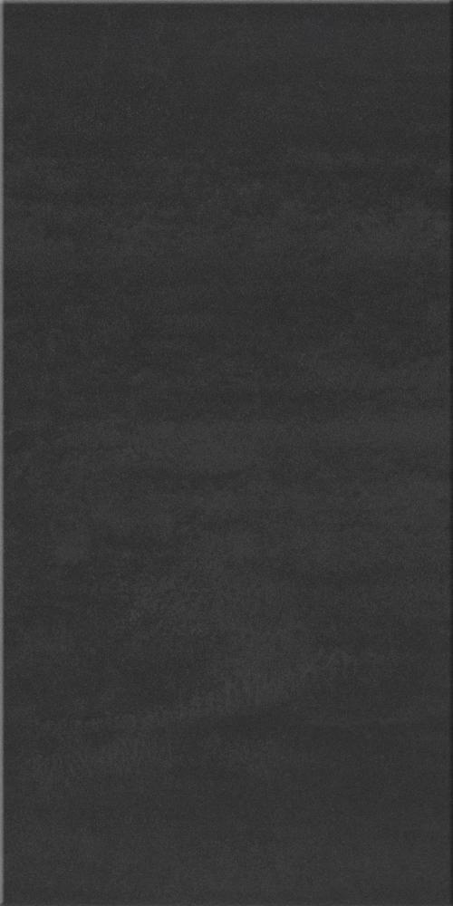Olive Black Tiles