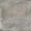 Opus Cinereous Grey Concrete Effect Tiles