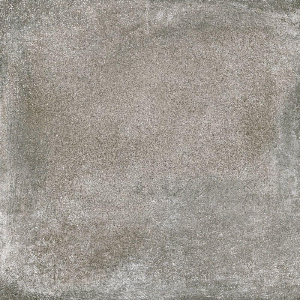 Cinereous Grey Tiles