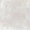 Opus Gainsboro Grey Concrete Effect Tiles