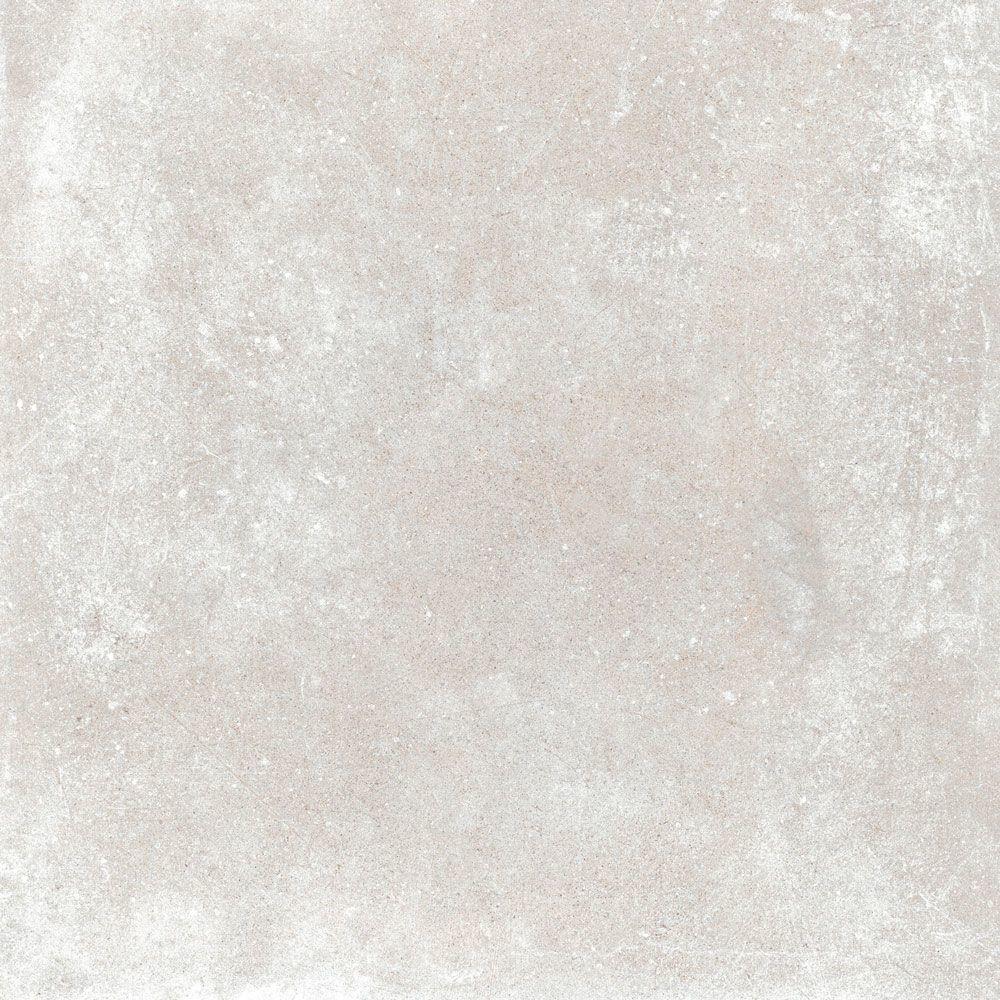 Gainsboro Grey Concrete Effect Tiles
