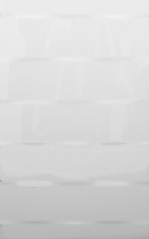 Blanco Gloss Tiles