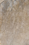 Lockstone Stone Tiles