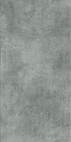 Matcha Grey Tiles