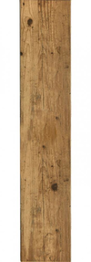 Oak Plank Wood Effect Tiles