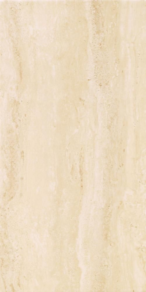 Ivory 500x250 Wall Tiles