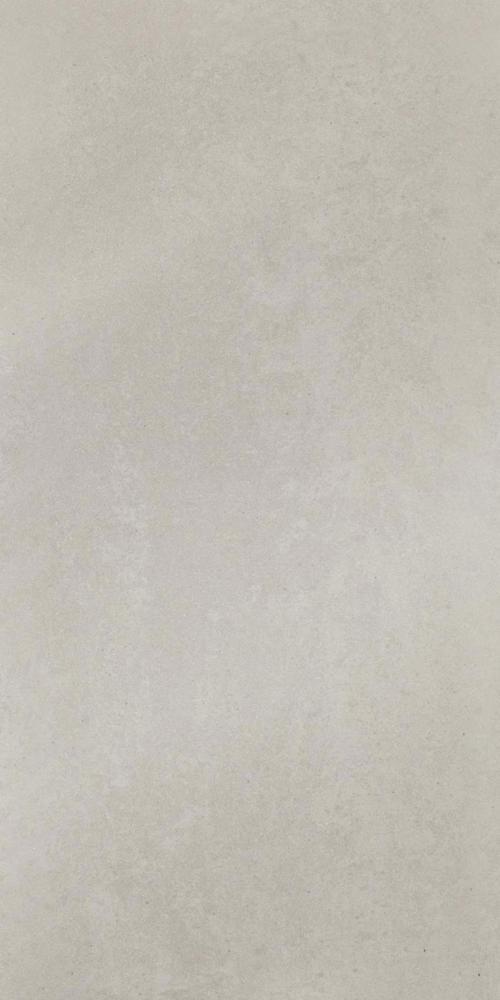 Grey Matt 600x300 Tiles