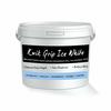 Kwik Grip Ice White Wall Tile Adhesive