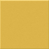 Goldcrest Gloss Medium (PRG48) Tiles