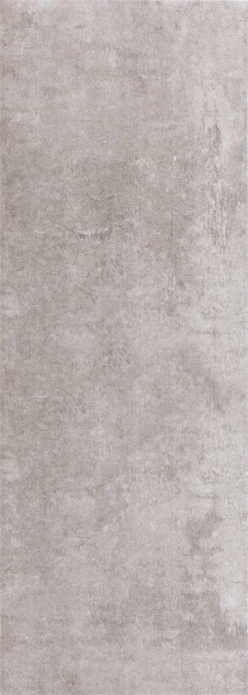 Grey Utopia Wall Tiles