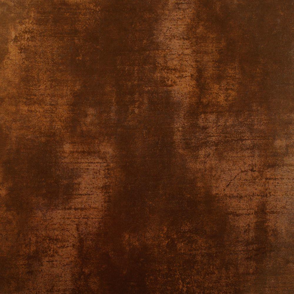 Bronze Armour Floor Tiles