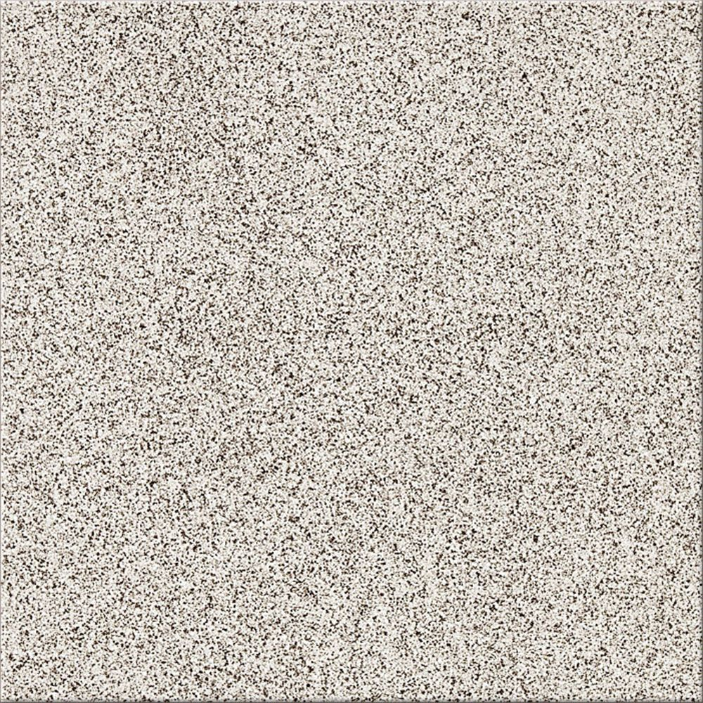 Grey Speckle Anti-Slip Tiles