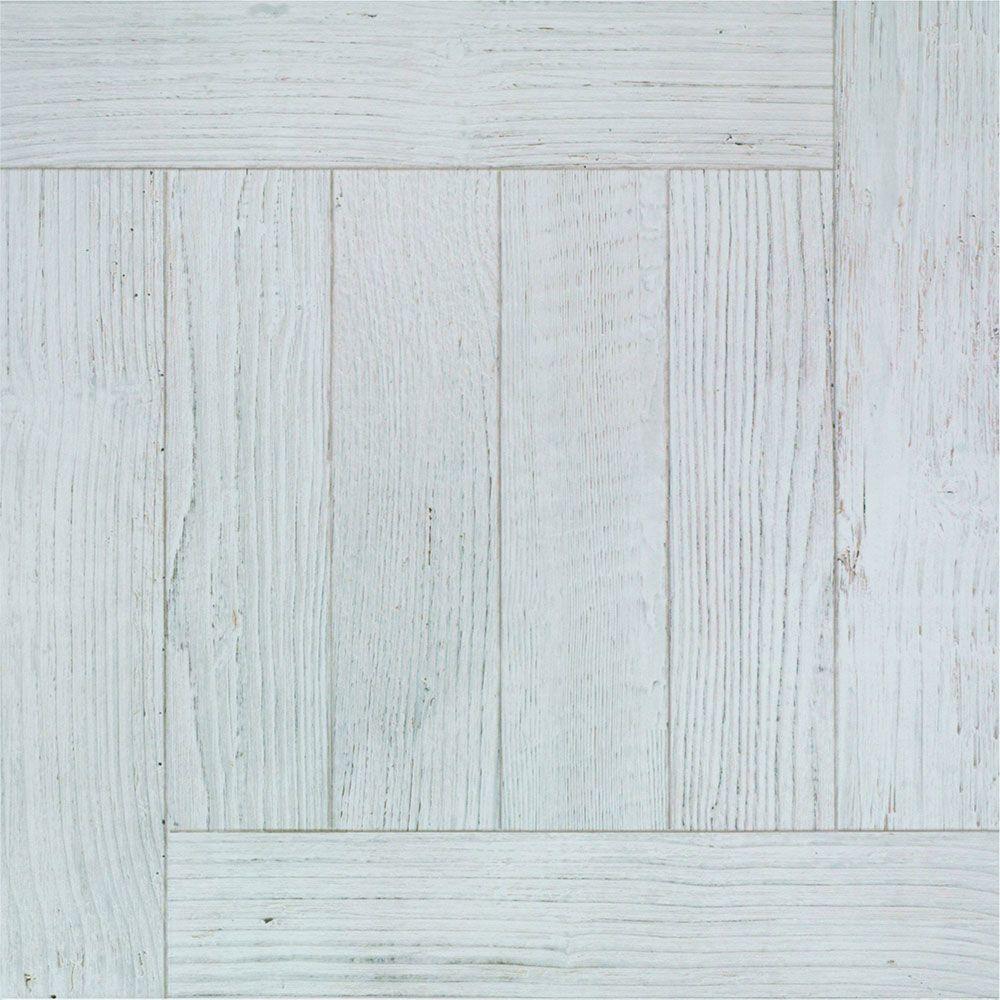 Bianco Anti-Slip Tiles