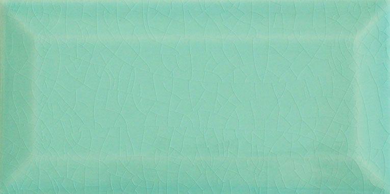 Monceau Blue Crackle Tiles