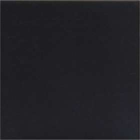 Unglazed Black Tiles