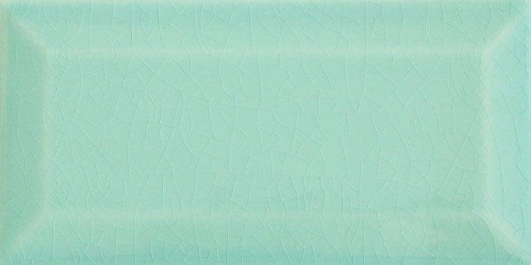 Varenne Crackle Teal Tiles