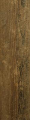 Vintage Wood Plank Tiles