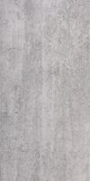 Pebble Shore 61x30 Stone Effect Tiles