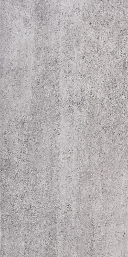 Pebble Shore 60x30 Stone Effect Tiles