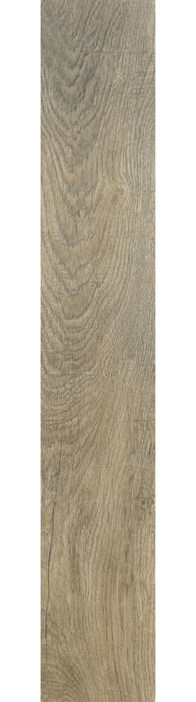 Natural Cortice Tiles