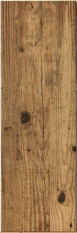 Oak Wood Effect Tiles