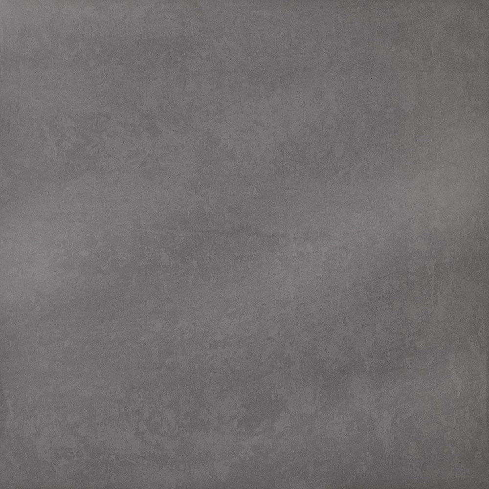 Graphite Matt 600x600 Tiles