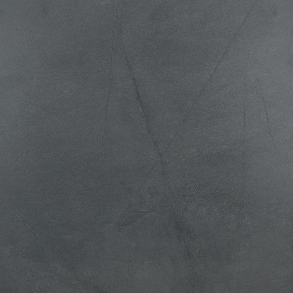 Grafito Stone Grey Floor Tiles
