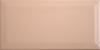 Gloss 200x100 Covent Garden Pink Metro Tiles