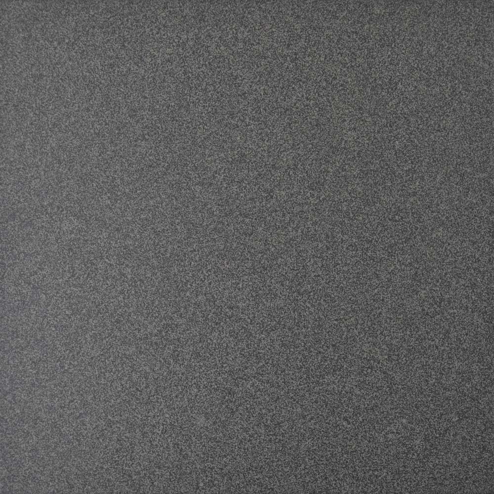 Anthracite Tiles
