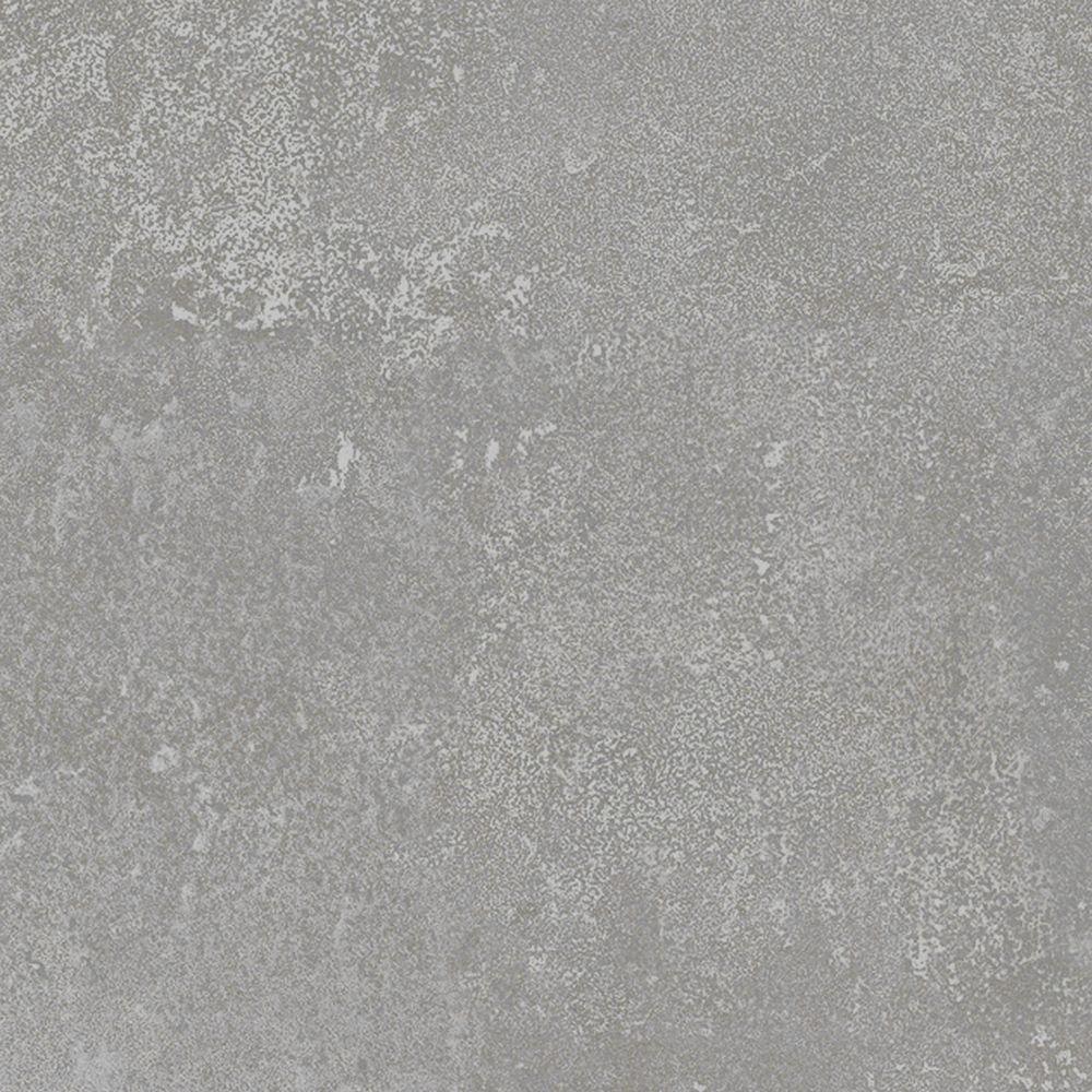 Frozen Stone 45x45 Floor Tiles
