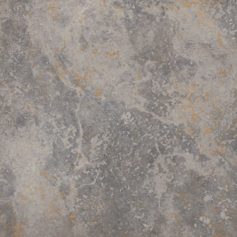 Grey Slate Kitchen Wall Tiles: Slate Grey Floor Tiles Indiana Tiles 300x300x8.5mm Tiles