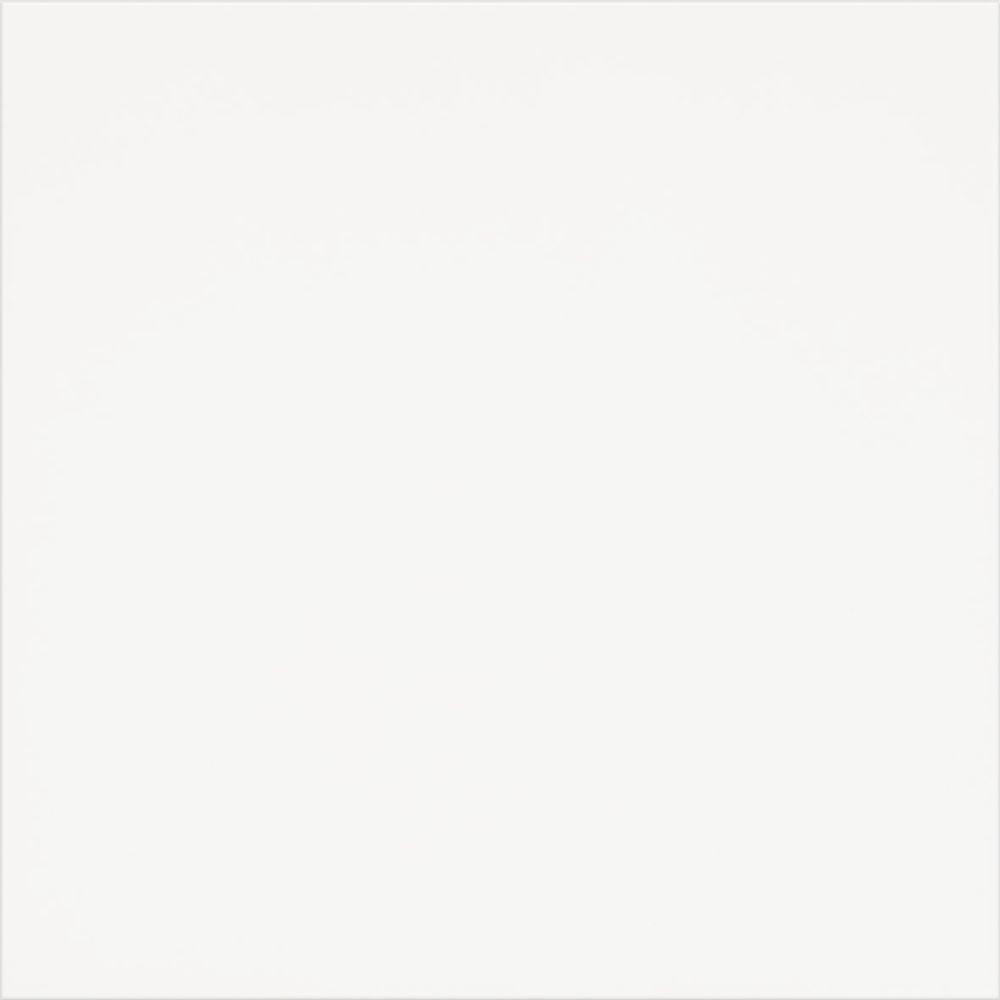 High Gloss Pure White Tile
