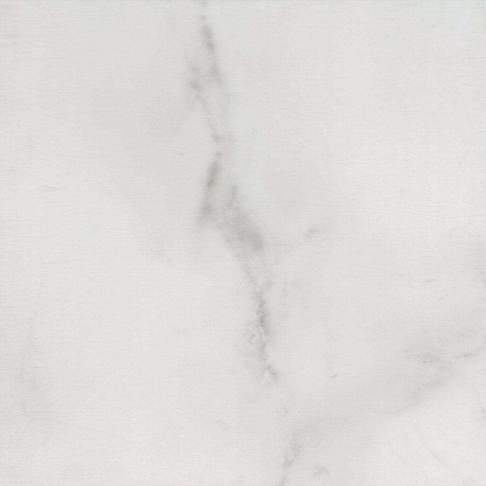 Carrara Satin Tiles