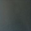 Nero Opaco Tiles