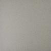 Light Grey Tiles