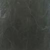 Black Slate 30x30 Tiles