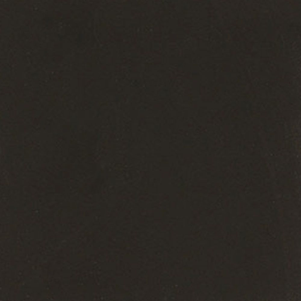 Plain Black Tiles