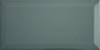 Gloss 150x75 Hatton Cross Blue Mini Metro Tiles